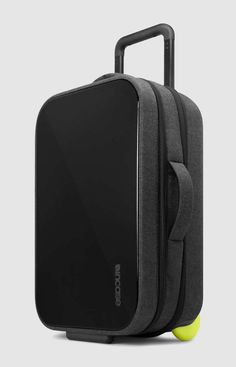 05fd3178b leManoosh Luggage Backpack, Backpack Bags, Luggage Bags, Form, Portable  Desk, Design