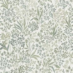 Buy Borastapeter Nocturne 6335 from the extensive range of Borastapeter at Select Wallpaper. Bathroom Wallpaper, Home Wallpaper, Wallpaper Roll, Pattern Wallpaper, Wallpaper For Kitchen, Cottage Wallpaper, Victorian Wallpaper, Image Hd, Boutique Deco