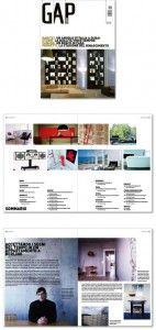 Contoh desain company profile download format jpeg 03 - sumber dari www.ondesign.de