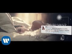 Jason Mraz - The Woman I Love [Official Music Video] - YouTube