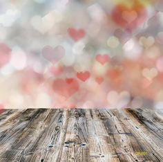This high quality Photo Backdrop is cheap Cool Backgrounds. This photo backdrop can be reused, light weight, Not reflective. Valentine Picture, Valentines Day Pictures, Valentines Day Background, Valentines For Kids, Cool Backgrounds, Wallpaper Backgrounds, Wallpapers, Background For Photography, Photography Backdrops