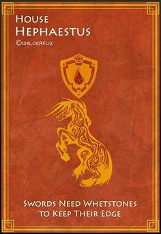 Eae pessoal que também ama Percy Jackson e os Olimpianos e/ou Heróis … #diversos Diversos #amreading #books #wattpad
