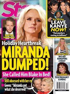 Star Magazine USA - December 26, 2016