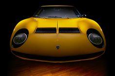BigBlackBook / Lamborghini - Luke Kirwan Photography Car Photographers, Lamborghini, Vehicles, Photography, Photograph, Rolling Stock, Fotografie, Photo Shoot, Fotografia