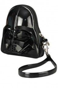 Darth Vader 3D Clutch
