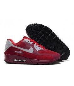 premium selection 3299e c2e67 http   www.mujerairmax.es  lw131 Nike Air Max 90 Hyperfuse