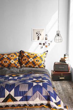 Sin cabecero | ToC ToC VINTAGE | Blog sobre estilo de vida, decoración y pasión por el vintage