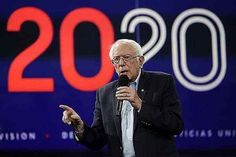 The Media is Trashing Bernie Sanders: Why Are They Doing It? City College, State College, Political Images, American Dollar, Time Warner, Mainstream Media, Environmental Issues, Working Class, News Media