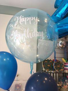 Wine Glass, Balloons, Tableware, Globes, Dinnerware, Tablewares, Place Settings, Balloon
