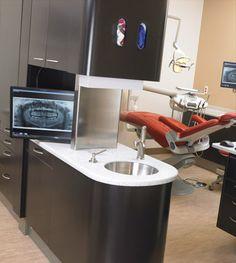 Henry Schein Dental Office Design Photo Of Dental Office Design Henry Schein Find Local Creative