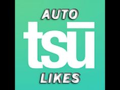 We use social media sites to share photos and communicate our thoughts to our old and new friends. Now, how about if we gain something for using social media? It's time for TSU. Check this out! All Kids, Social Media Site, Free Kindle Books, New Friends, Improve Yourself, Ebooks, About Me Blog, Invitations, Marketing