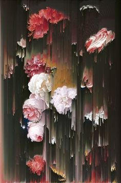 Gordon Cheung, 'Jan Davidsz. De Heem I (New Order),' 2014, Edel Assanti