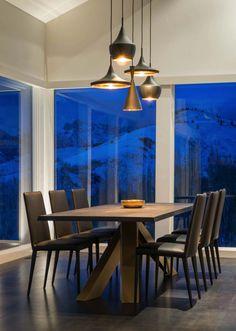 modern-mountain-home-carney-logan-burke-architects-06-1-kindesign