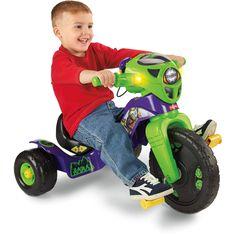 fisher-price-kids-bikes-riding-toys-walmart-com-lights-sounds-teenage-mutant-ninja-turtles-pedal-ride-on-trike_big-car-kidss_home-decor_beach-home-decor-primitive-linon-decorating-ideas-and-inexpensiv.jpg (2000×2000)