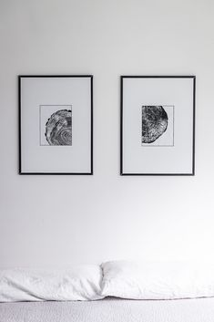 Tree Ring Art - Modern Free Printable - Cherished Bliss Cactus Wall Art, Tree Wall Art, Cactus Print, Diy Wall Art, Wall Art Sets, Home Decor Wall Art, Diy Art, Free Poster Printables, Printable Wall Art