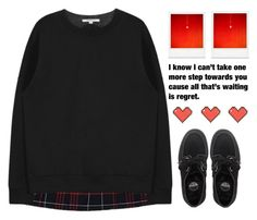 """Jar of Hearts"" by natura-umana ❤ liked on Polyvore featuring French Toast, Anya Hindmarch, Holga and Underground"