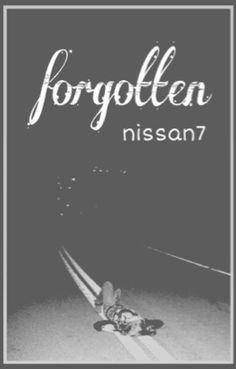 """Read """"forgotten"""" by nissan7! ITS FAVE! Very great, I have read this. This is book four of nissan7's Wilderness Series (a 1D series) This is the Louis Tomlinson one  ;) enjoy!"""