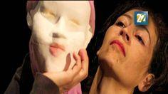 """Presentación de la muestra coreográfica internacional """"CEPRODAC 2015"""""""