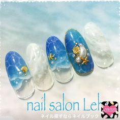 https://img.nailbook.jp/photo/full/49eb153a0958fba8bcc3d4299f5d3683cf007a6f.jpg #Nailbook #ネイルブック