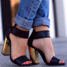 #fashionpiment #stevemadden #shoes