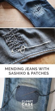 1f49f7647a4e 426 Best SEWING TUTORIALS images in 2019 | Sewing tutorials, Sewing ...