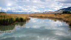 Utah Lake Commission