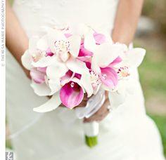 Google Image Result for http://static.w-weddingflowers.com/wwflower/2011/01/cincinnati-wedding-flowers-2.jpg