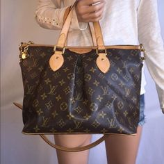 2016 Trends   Fashion Trends   Love Louis Vuitton Outlet, New Ideas For This Summer Inspire You, The More Attention You Pay To Louis Vuitton Handbags, The More Information You Can Get, Shop Now! #Louis #Vuitton #Outlet