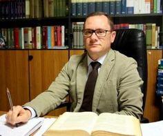 """Roseto verso le elezioni. Sabatino Di Girolamo (PD):""""Sono tornato per vincere e battere le demagogie"""""""