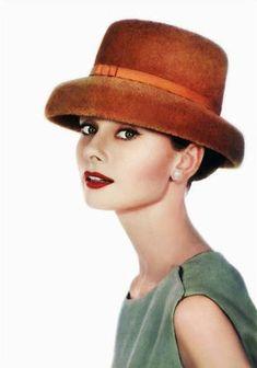 audrey hepburn 1960s - Bing Images