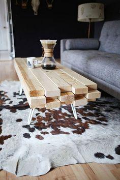 DIY farmhouse table plans and ideas. Farmhouse Table Plans, Farmhouse Furniture, Wooden Furniture, Furniture Ideas, Cheap Furniture, Farmhouse Chairs, Furniture Cleaning, Farmhouse Design, Sofa Furniture