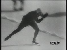 Olympics in Switzerland (1948) [video]   Repozytorium Cyfrowe Filmoteki Narodowej #olimpics #sport #winter
