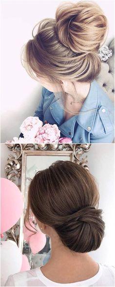 #hairstyleseasy #updo #hairstyles