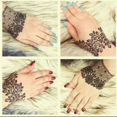 So beautiful desigen For more design visit our website or fb page. Stylish Mehndi Designs, Mehndi Patterns, Arabic Mehndi Designs, Beautiful Mehndi Design, Simple Mehndi Designs, Bridal Mehndi Designs, Hena Designs, Mehandi Henna, Hand Mehndi