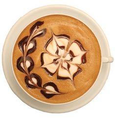 Cafe con arte! - Taringa!