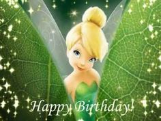 Fairy flute happy birthday song and TinkerBell from her own movie to delight you on your special day! Many thanks to Alessandro Palazzani who wrote and perfo. Happy Birthday Song Youtube, Happy Birthday Video, Birthday Songs, Singing Happy Birthday, Happy Birthday Images, Birthday Messages, Happy Birthday Cards, Birthday Quotes, Funny Happy Birthday Greetings