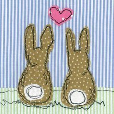 LoveBunnies-K11