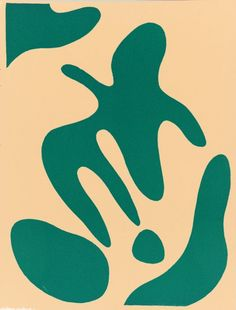 Jean-Marc Fray Antiques | Current Inspiration / #JeanArp - Constellations #art #fineart