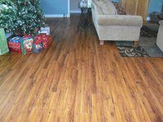 28 Best Floors Images Flooring Laminate Flooring Grey