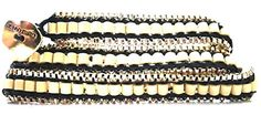 jenny bird カナダ の ラップブレスレット gypset triple bracelet natural... https://www.amazon.co.jp/dp/B01H2XBB5U/ref=cm_sw_r_pi_dp_lfnyxbGB5JQVY