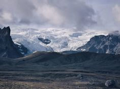 Island Reisetipps, außergwöhnliche Reisetipps für Island, außergewöhnliche Unterkünfte Island, persönliche Island-Tipps, nach Island reisen, Island Urlaub Tipps, günstig Auto mieten in Island, Geheimtipps Island, geheime Tipps für Island Urlaub, Island Blog, Iceland Blog, Like Riot