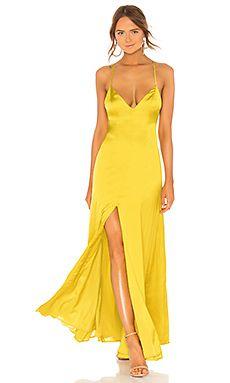 117fe1c5b00 New Bermuda Dress Lovers Friends . Women fashion Dresses   228  from top  store topbrandsstores