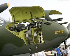 Aircraft Parts, Ww2 Aircraft, Fighter Aircraft, Military Aircraft, Fighter Jets, Aircraft Carrier, Lockheed P 38 Lightning, Mustang, Aircraft Interiors