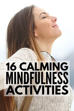 Self-Care for Women: 16 Mindfulness Activities You Actually Have Time For - Trend Christmas Teens Ideas 2019 Relaxation Meditation, Relaxing Yoga, Meditation Music, Mindfulness Meditation, Guided Meditation, Kids Mindfulness, Spiritual Meditation, Meditation Quotes, Chakra Meditation