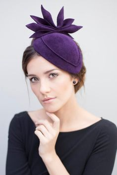 89 Best Occasion Hats images  5aef3322cd3c