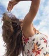 EFT (Emotional Freedom Techniques) é uma técnica de libertação emocional que permite a dissolução rápida e simples de bloqueios emocionais.