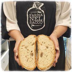 buongiorno sono il #granosaraceno  sono gustoso e leggero portami a casa con te #lievitomadre #pane #carcere #torino #turin #torinofoodporn #photooftheday #pmv #pastamadre #figlidipastamadre #foodporn #breadporn #italianbread #madeinitaly #igerstorino #breadpower #italiaintavola #instabread #realbread #organicfood #levain #sordough #sordoughbread #artisanbread #bakery #bakerylife #italy