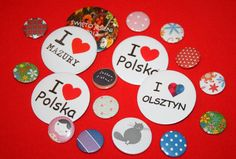 #LovePoland