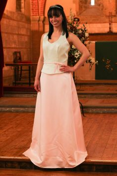 Aurora Rosa To make an appointment to see our full collection please email Lynda at l.wodehouse@talk21.com