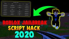 31 Best Free Images Roblox Cool Gifs Roblox Codes